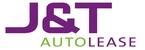 J&T Auto lease
