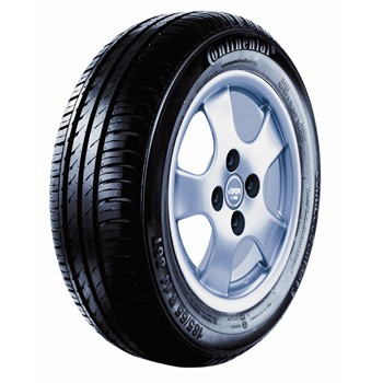 Band Toerisme CONTINENTAL CONTIECOCONTACT 3 185/65 R14 86 T