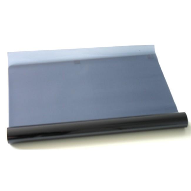 film solaire norauto gris 300 cm x 50 cm. Black Bedroom Furniture Sets. Home Design Ideas