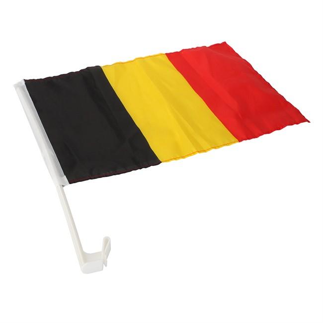 Kit obligatoire voiture belgique