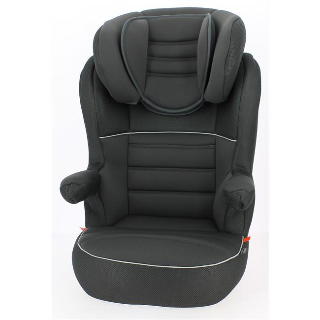 Si ge auto noir easyfix norauto groupe 2 3 - Produit detachant siege auto ...