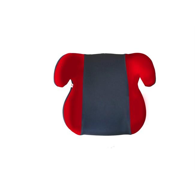 r hausseur framboise groupe 2 3. Black Bedroom Furniture Sets. Home Design Ideas