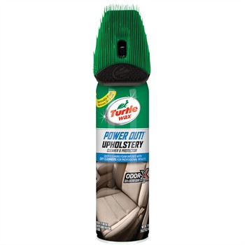 TW 52893 Power Out Upholstery 400ml