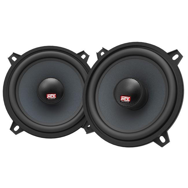 2 haut parleurs mtx tx450c. Black Bedroom Furniture Sets. Home Design Ideas