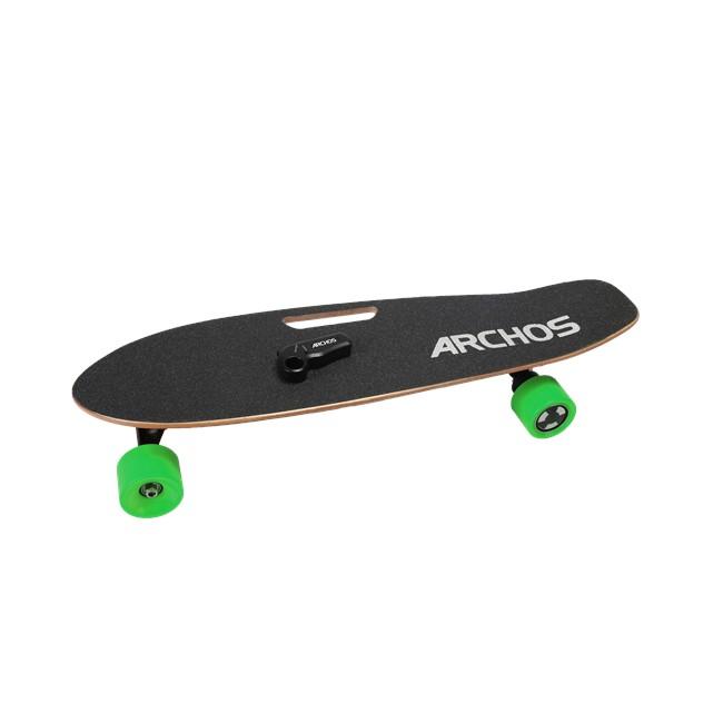 Skateboard Électrique Archos E-sk8