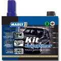 Kit Special Youngtimers Marly 900ML