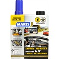 Kit Long Trajet Diesel Marly