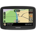 GPS TOMTOM GOBASIC 6 Full Europe
