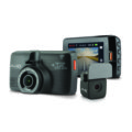 Dashcam MiVue 798 Dual - Wifi MIO