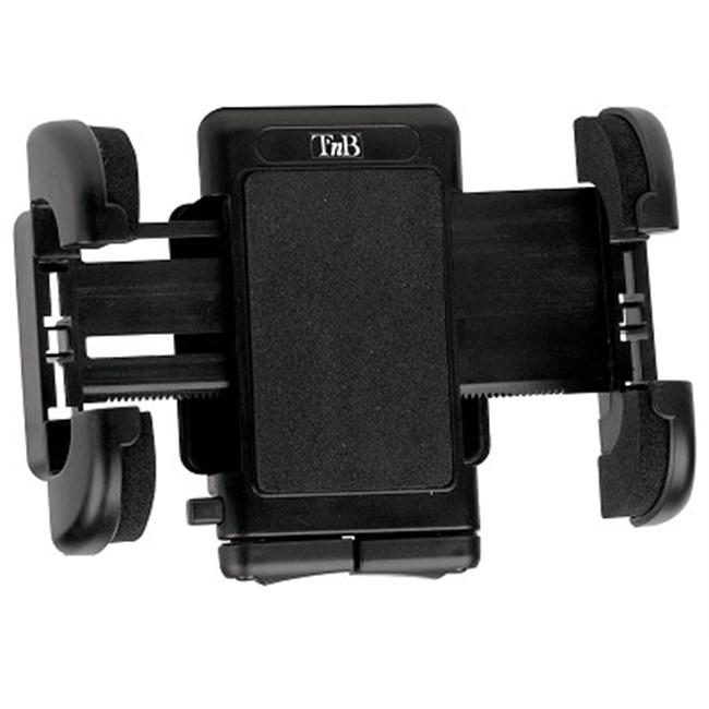 Support Smartphone Sur Grille D'aération Tnb