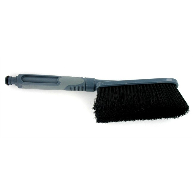 brosse de lavage voiture norauto. Black Bedroom Furniture Sets. Home Design Ideas