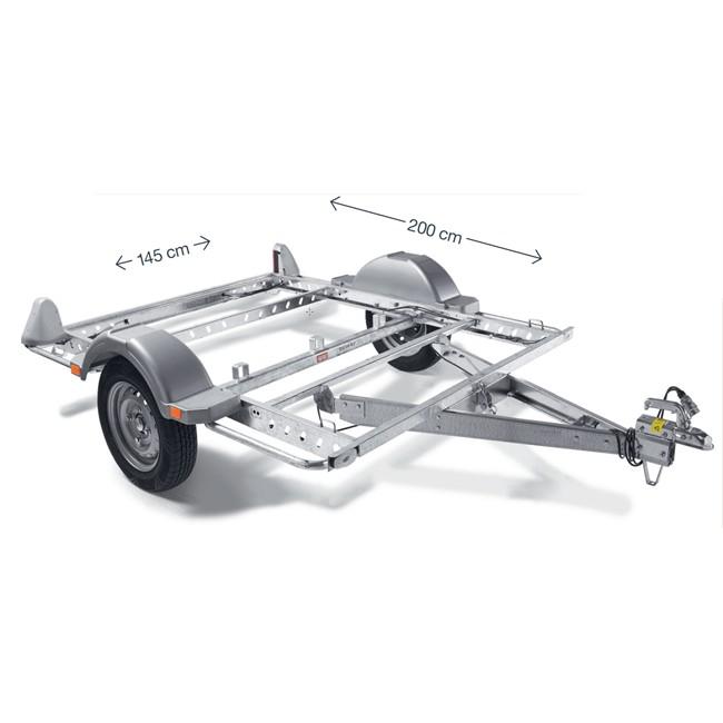 fr produit chassis nu  kg norauto premium