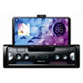 Autoradio USB IPOD SPH-10BT