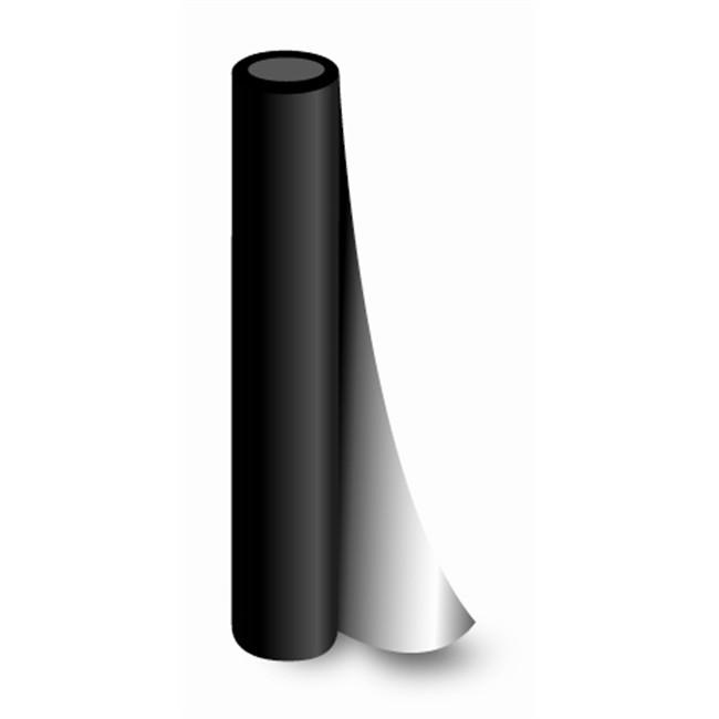 1 bandeau adh sif noir mat 300 x 20 cm. Black Bedroom Furniture Sets. Home Design Ideas