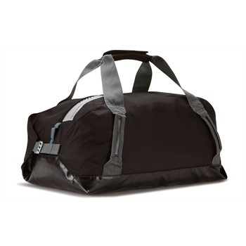Sac Cargo 8023 THULE 70 Litres