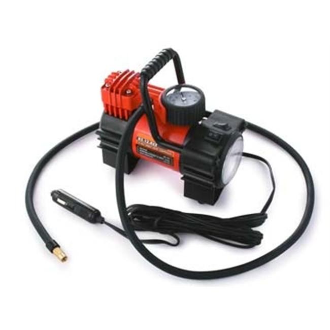 Givre en sortie de compresseur sur les tuyaux  Electroménager