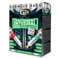Traitement additif GS27 Formule 9000 essence 200 ml