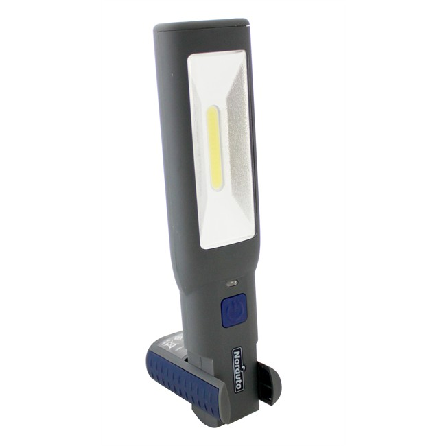 Magnétique Baladeuse Rechargeable NorautoAuto5 be Lampe D'atelier QWdBoCxer