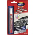 Anti-kras pen AUTOPRATIC 10 ml