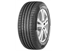 Band Toerisme CONTINENTAL CONTIPREMIUMCONTACT 5 205/55 R16 91 W AO