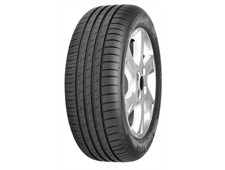 Band Toerisme GOODYEAR EFFICIENTGRIP PERFORMANCE 205/55 R16 91 H