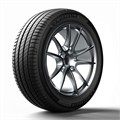 Band Toerisme MICHELIN PRIMACY 4 205/55 R16 91 V