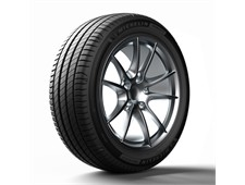 Band Toerisme MICHELIN PRIMACY 4 205/55 R16 91 H