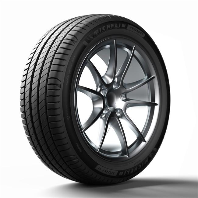 Pneu Michelin Primacy 4 195/55 R16 91 T Xl