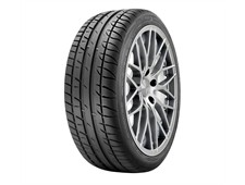Band STRIAL HIGH PERFORMANCE 205/55 R16 91 V