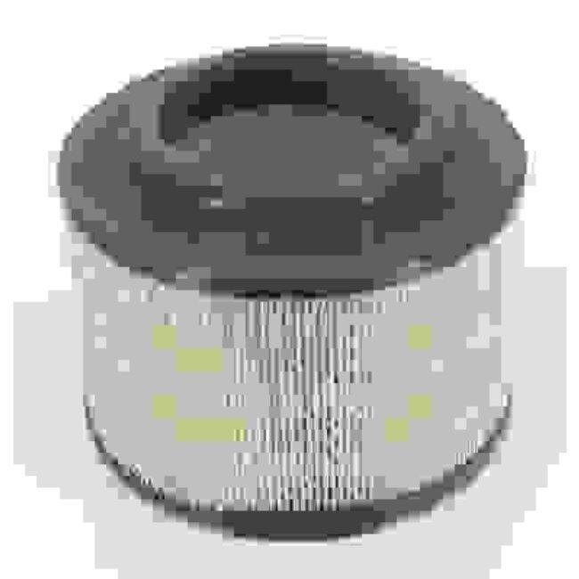 Filtre À Air Nps T132a108
