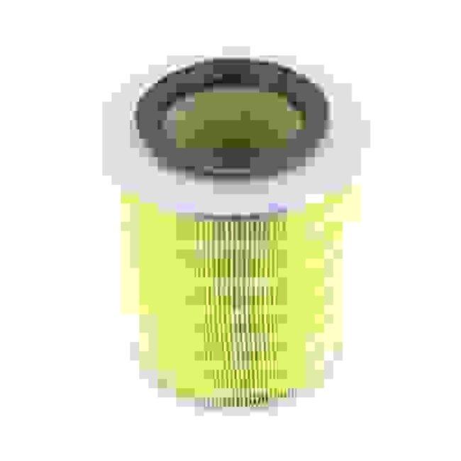 Filtre À Air Nps M132i86