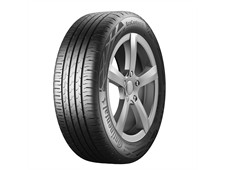 Band Toerisme CONTINENTAL ECOCONTACT 6 205/55 R16 91 W * Runflat