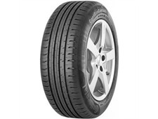 Band Toerisme CONTINENTAL CONTIECOCONTACT 5 205/55 R16 91 V