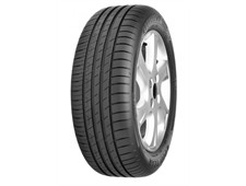 Band Toerisme GOODYEAR EFFICIENTGRIP PERFORMANCE 205/55 R16 91 V Fiat