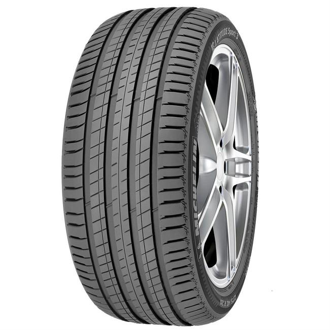 Pneu Michelin Latitude Sport 3 265/50 R20 111 Y Xl