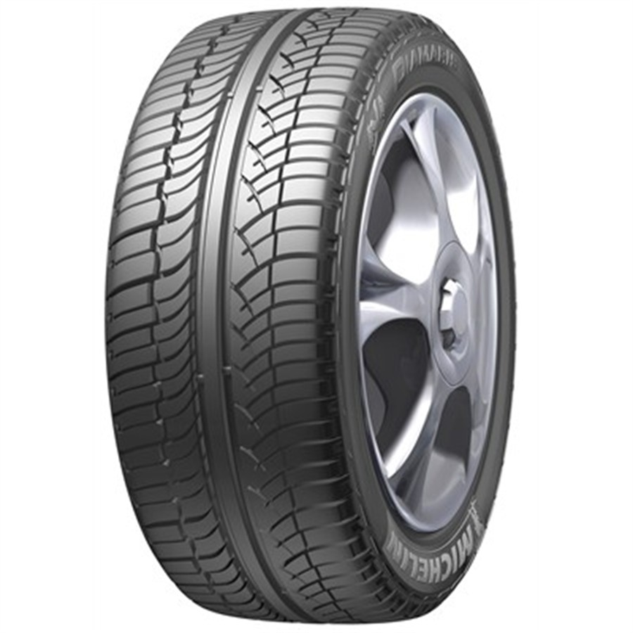 Michelin Latitude Diamaris 315/35 R20 106 W * Letní