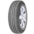 Band Toerisme MICHELIN ENERGY SAVER + 195/65 R15 91 H