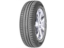 Band Toerisme MICHELIN ENERGY SAVER 205/55 R16 91 W *