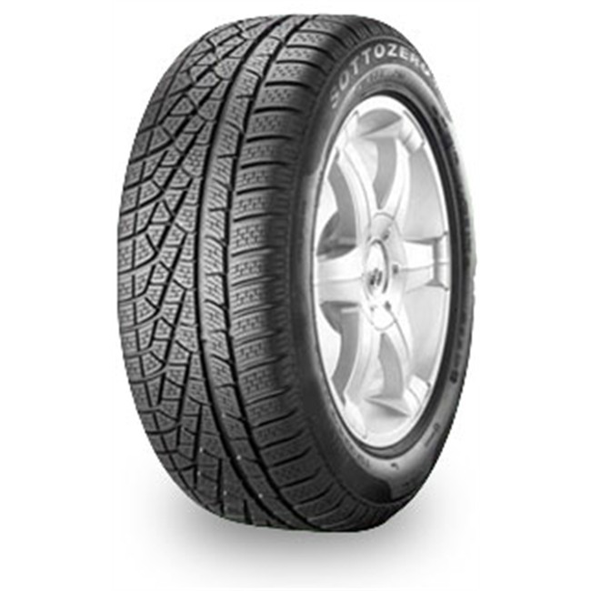 pneu pirelli winter 210 sottozero serie 2 205 50 r17 93 h xl moextended runflat. Black Bedroom Furniture Sets. Home Design Ideas