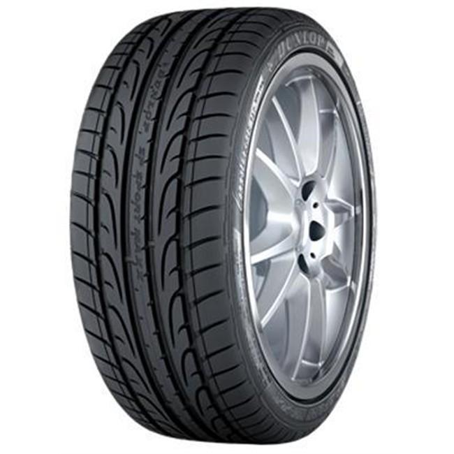 Pneu Dunlop Sp Sport Maxx 275/55 R19 111 V Mo