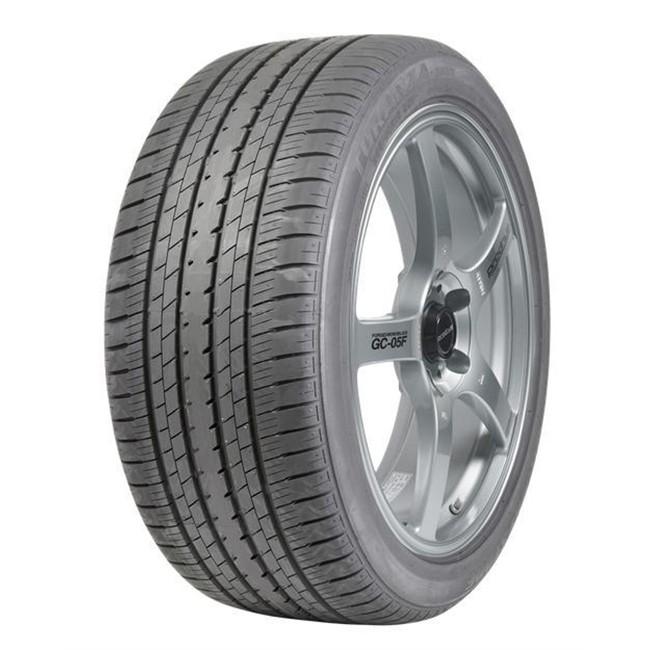 Pneu Bridgestone Turanza Er33 225/50 R17 94 W